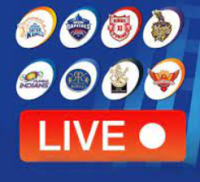 {1000% Working} How to Watch IPL For Free 2021 | Best 7 Tricks