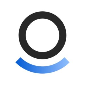Bycoin BYM Tokens Airdrop